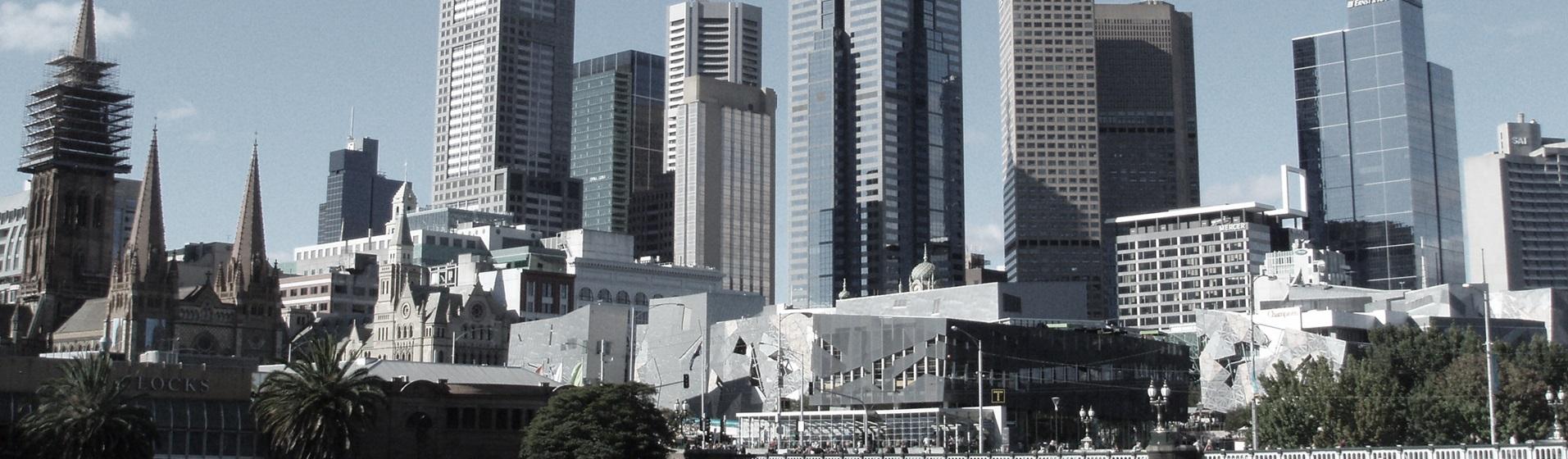 世界市場調査会社米国MarketsandMarkets社(マーケットアンドマーケット) の日本ウェブサイト。H&Iグローバルリサーチ(代理店)が運営