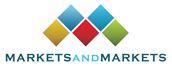 世界の市場調査レポート発行・販売、調査会社MarketsandMarkets